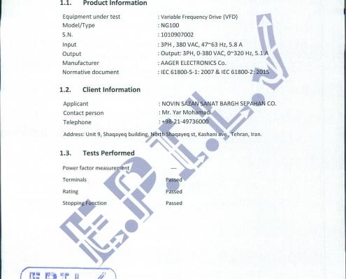 L13 50035 T10 page 003
