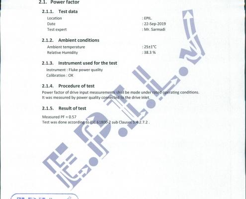 L13 50035 T10 page 004