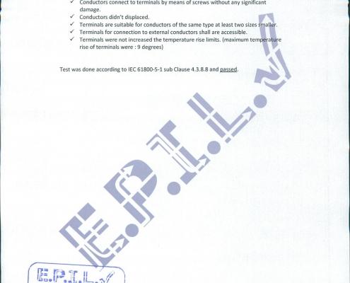 L13 50035 T10 page 006