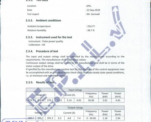 L13 50035 T10 page 007
