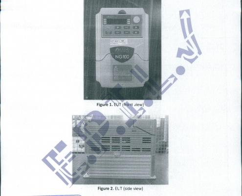L13 50035 T10 page 009