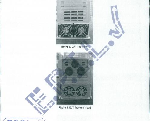 L13 50035 T10 page 010