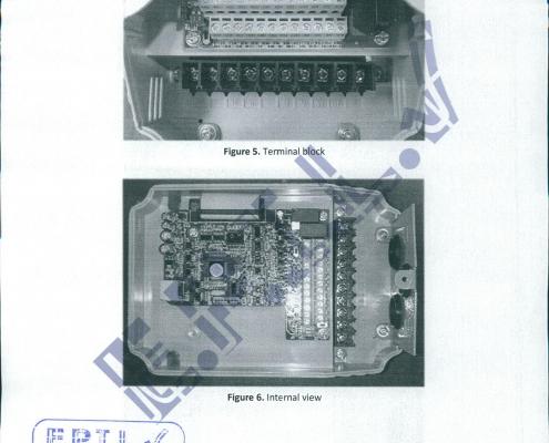 L13 50035 T10 page 011
