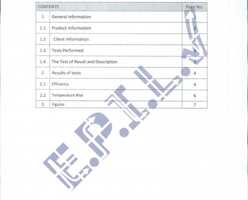 L13 50035 page 002