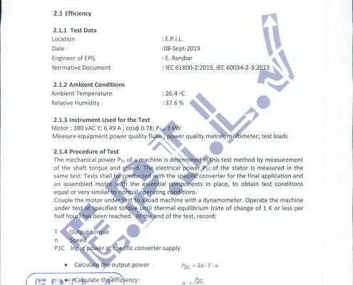 L13 50035 page 004