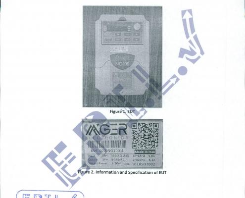 L13 50035 page 007