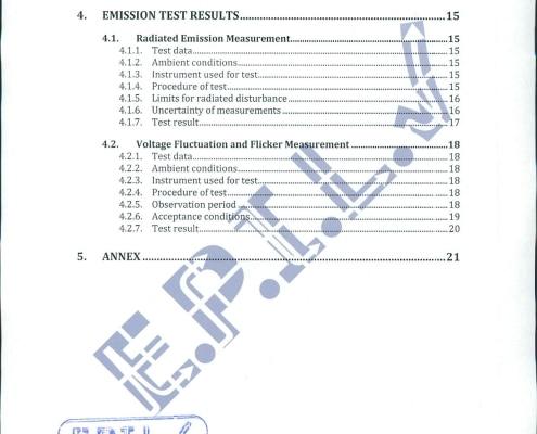 L13 50035T2 1 page 003
