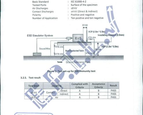 L13 50035T2 1 page 008