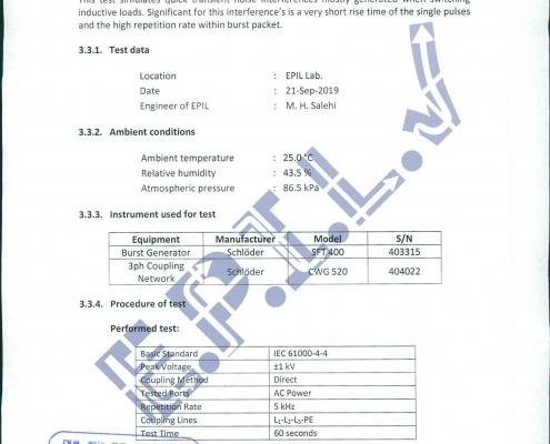 L13 50035T2 1 page 009