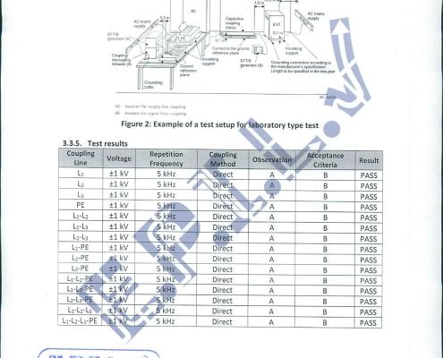 L13 50035T2 1 page 010