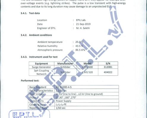 L13 50035T2 1 page 011