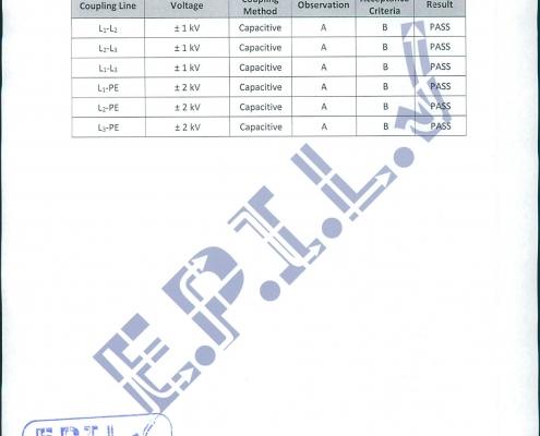 L13 50035T2 1 page 012