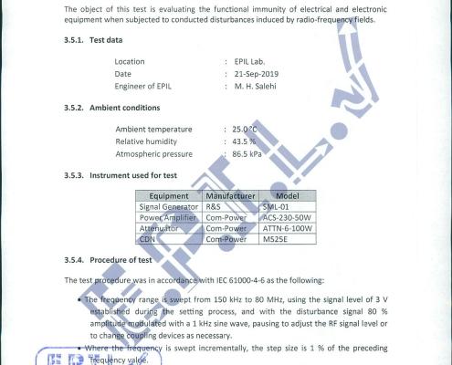 L13 50035T2 1 page 013