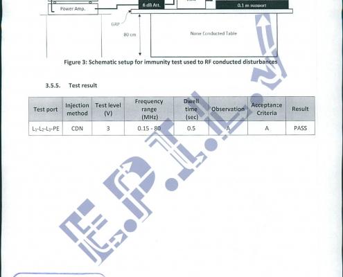 L13 50035T2 1 page 014