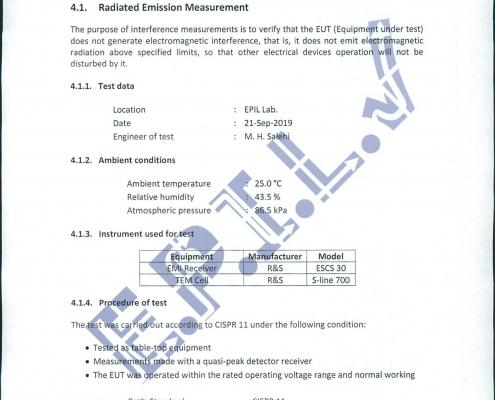 L13 50035T2 1 page 015