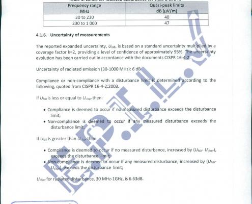 L13 50035T2 1 page 016