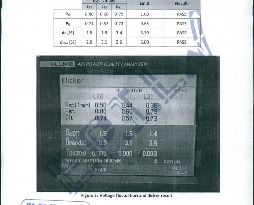 L13 50035T2 1 page 020