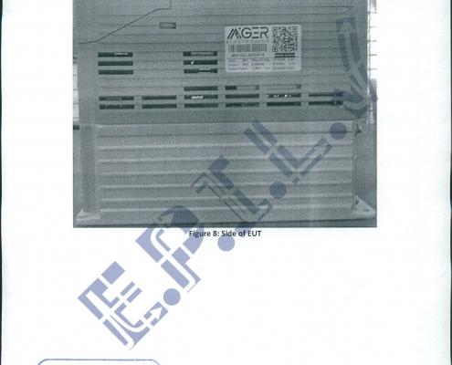 L13 50035T2 1 page 023