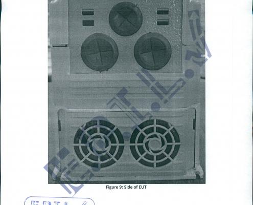 L13 50035T2 1 page 024